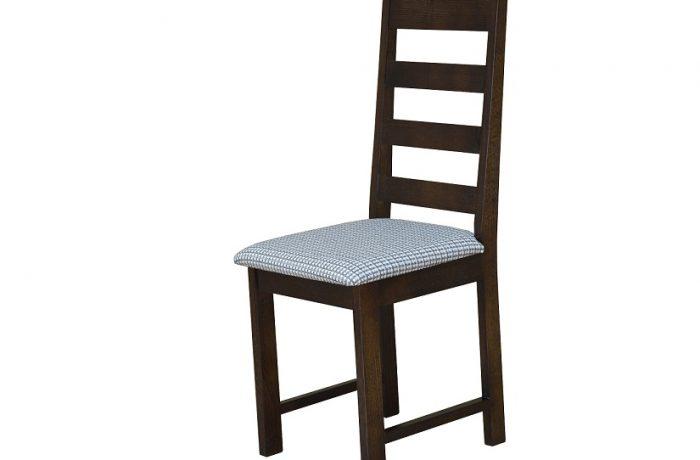 Klasyczne , tanie krzesło do jadalni MR 115