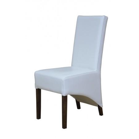 Krzesła tapicerowane do jadalni KT 3 wygodne,trwałe,solidne