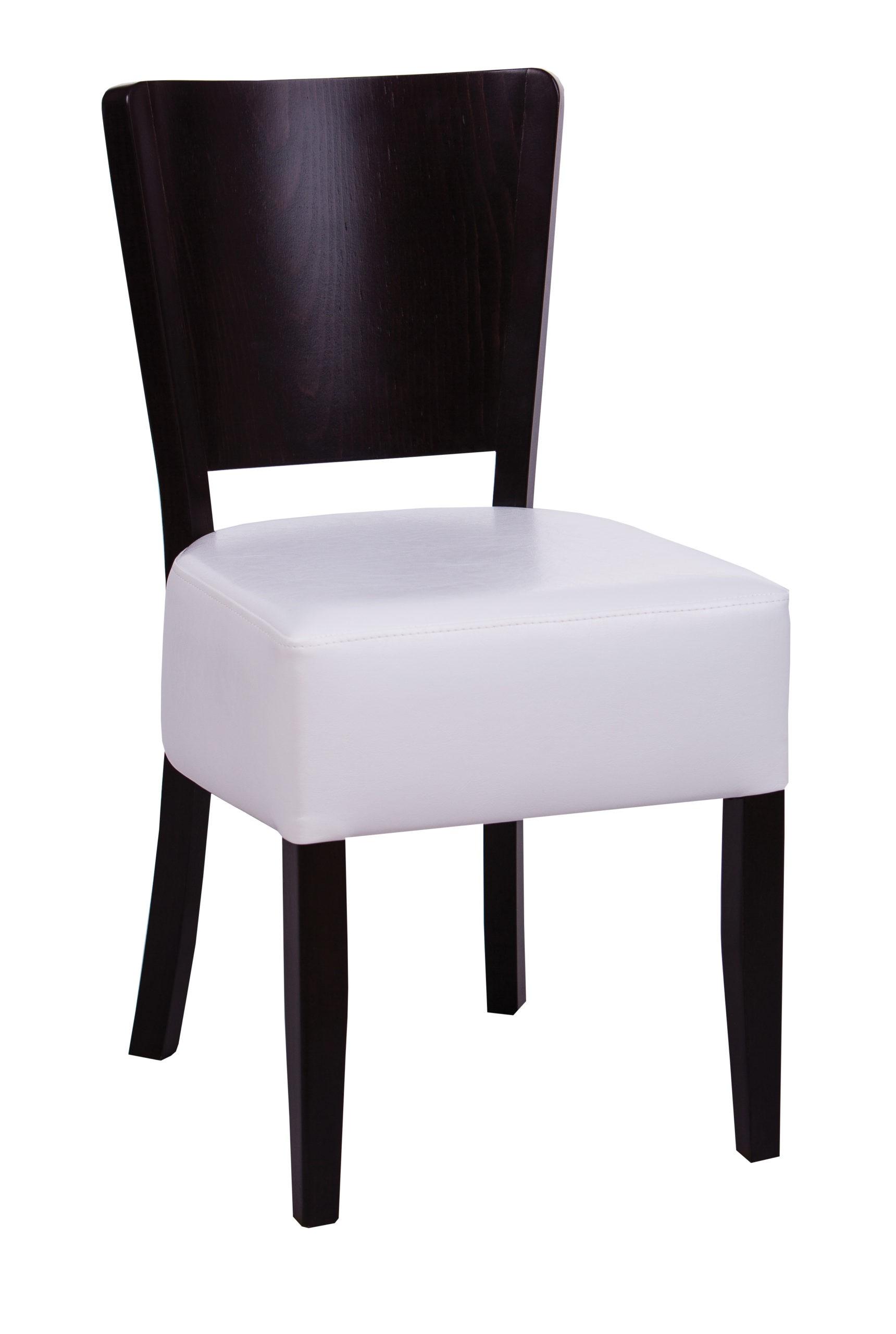 Krzesło KT50 do kuchni oraz jadalni w nowoczesnym unikatowym stylu