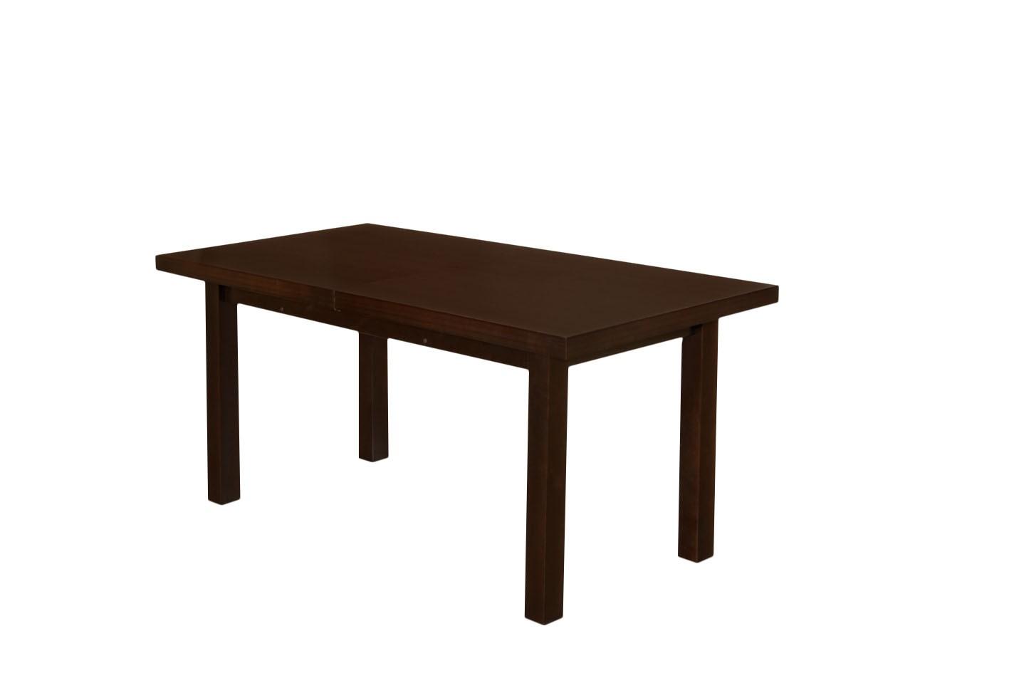Stół do jadalni SM6 rozkładany różne wymiary różne wybarwienia