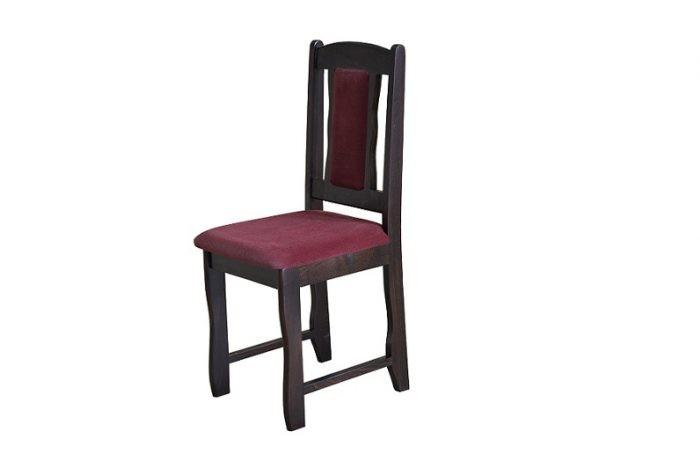 Tanie krzesło do jadalni MR109