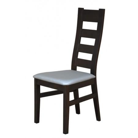 drewniane-krzeslo-do-jadalni-mr-39-poziome-oparcie