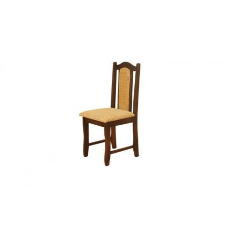 drewniane-krzeslo-do-jadalni-mr2-z-tapicerowanym-oparciem