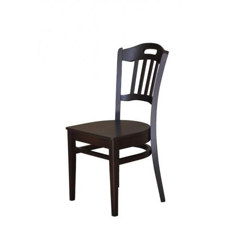 drewniane-krzeslo-do-jadalni-z-drewnianym-siedziskiem-
