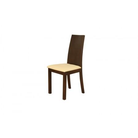 giete-krzeslo-do-jadalni-mr-10-w-nowoczesnym-stylu