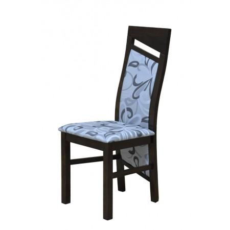 krzeslo-do-jadalni-mr-30-dlugie-szerokie-oparcie