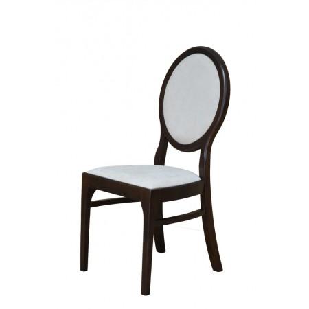 krzeslo-do-jadalni-mr-34-z-okraglym-oparciem-w-tkaninie