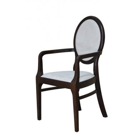 krzeslo-do-jadalni-mr-35-z-podlokietnikami-drewniane