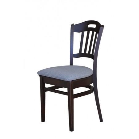 krzeslo-do-jadalni-mr-50-drewniane-oparcie-nowe
