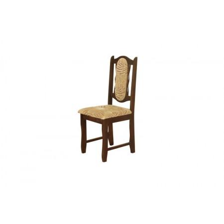 -krzeslo-do-jadalni-z-litego-drewna-mr-1-nowa-stylizacja