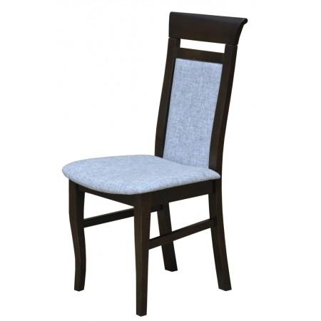 krzeslo-drewniane-mr-52-giete-siedzisko-proste-oparcie-