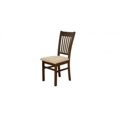 krzeslo-drewniane-tapicerowane-mr-23-do-jadalni-kuchni