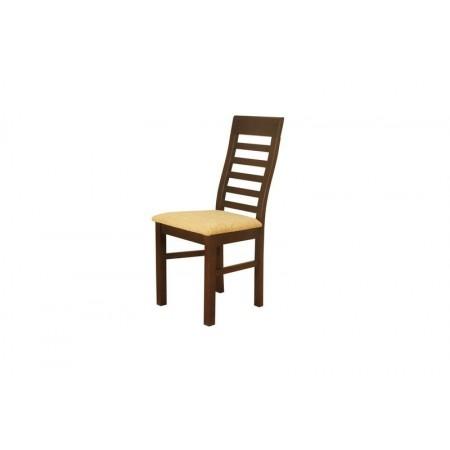 krzeslo-mr-15-drewniane-oparcie-nowoczesna-stylistyka