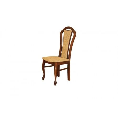 krzeslo-mr-27-tanie-stylowe-wygodne-drewniane-do-jadalni
