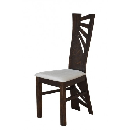 krzeslo-mr-32-z-drewnianym-gietym-oparciem-z-sklejki