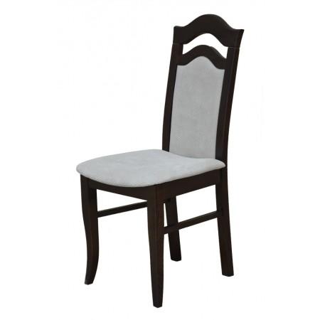 krzeslo-mr-33-tapicerowane-siedzisko-i-szerokie-oparcie