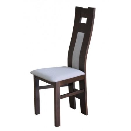krzeslo-mr-40-z-dlugim-oparciem-profilowane-drewniane