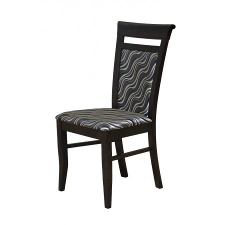 krzeslo-mr-42-wenge-wygoda-styl-elegancja-szyk