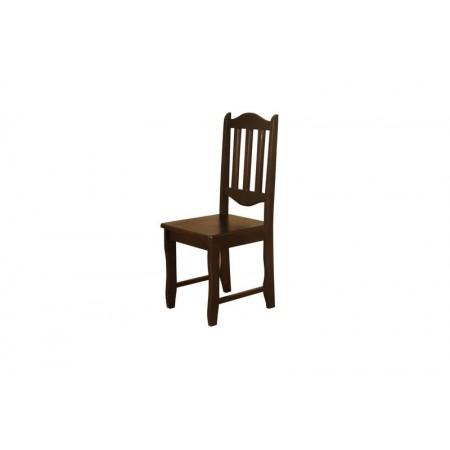 krzeslo-mr-5-z-drewnianym-siedziskiem-i-oparciem