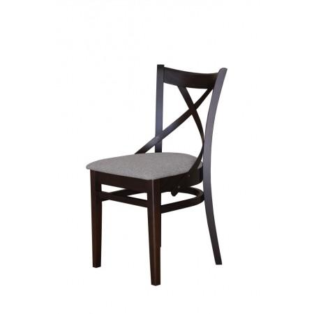 krzeslo-mr-57-jadalnia-kuchnia-drewniane-oparcie-krzyz