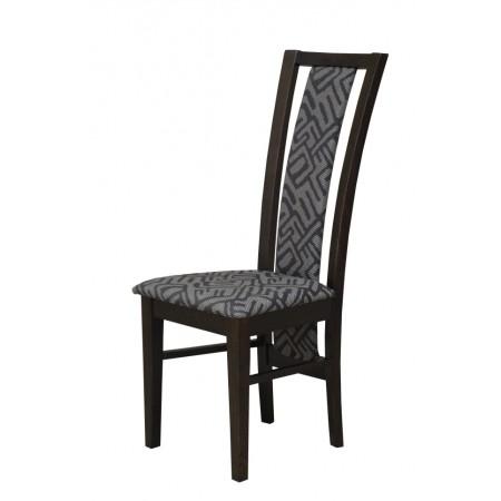 krzeslo-mr-68-tapicerowane-wygodne-wysokie-solidne