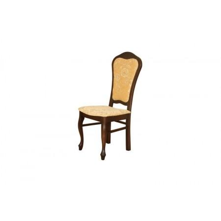 krzeslo-mr-9-lite-drewno-buk-do-jadalni-w-stylu-ludwik