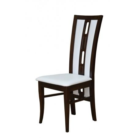 krzeslo-nowy-styl-mr-31-wygoda-elegancja-trwalosc