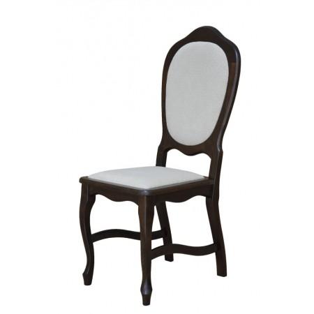 krzeslo-stylowe-drewniane-mr-51-wygodne-miekkie-
