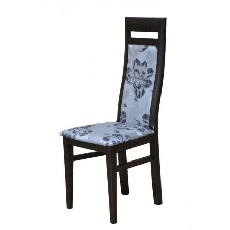 krzeslo-tapicerowane-do-jadalni-mr-46-dab-sonoma (1)