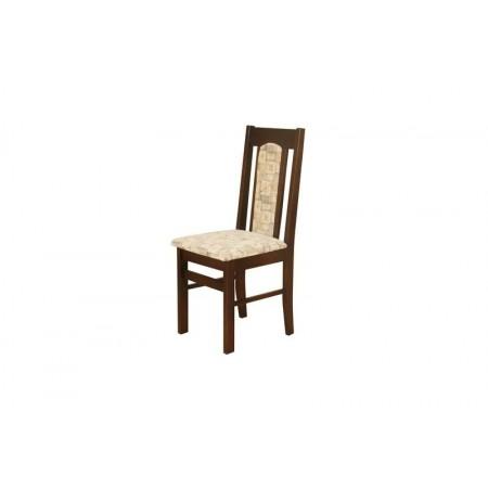 krzeslo-tapicerowane-mr-3-proste-nogi-norweska-jadalnia