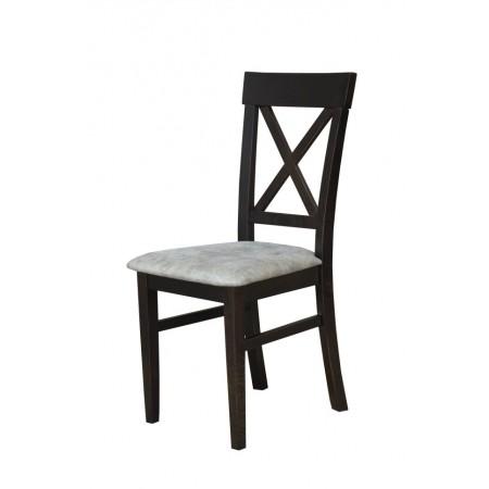nowoczesne-drewniane-krzeslo-do-jadalni-kuchni-mr-67