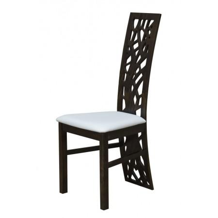 nowoczesne-giete-drewniane-krzeslo-do-jadalni-mr-36
