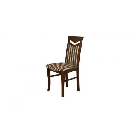 nowoczesne-inspirowane-krzeslo-do-jadalni-salonu-mr-28
