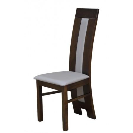 nowoczesne-krzeslo-do-jadalni-mr-29-skora-ekologiczna