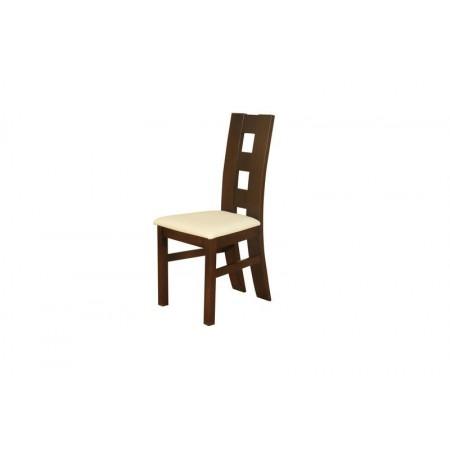 nowoczesne-krzeslo-do-jadalni-mr-6-z-drewna