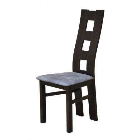 nowoczesne-krzeslo-do-jadalni-mr-71-nowy-styl-drewniane