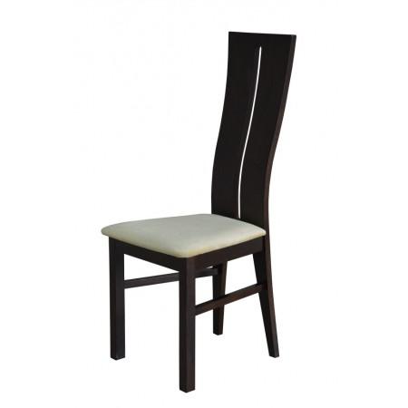 nowoczesne-krzeslo-drewniane-do-jadalni-mr-64