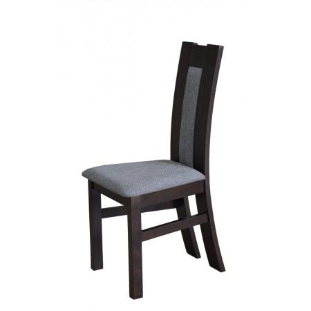 nowoczesne-krzeslo-drewniane-mr-75-tkanina-w-szarosci