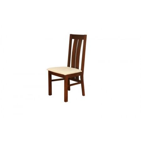 nowoczesne-krzeslo-mr-17-z-drewnianym-wygietym-oparciem
