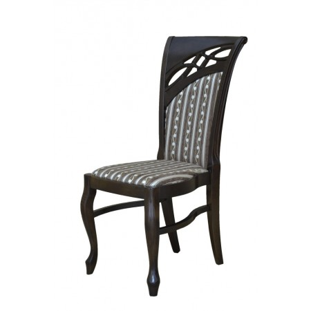 stylowe-krzeslo-do-jadalni-salonu-mr-47-wloski-styl