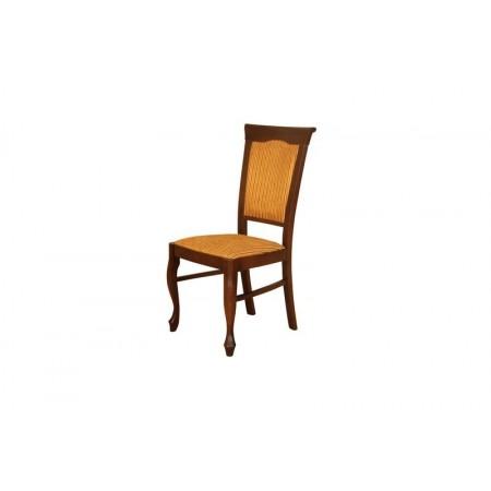 stylowe-krzeslo-mr-14-lite-drewno-profilowane-nogi-ludwiki