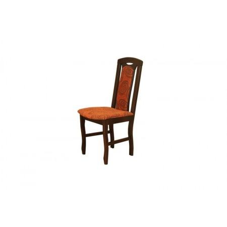 tanie-drewniane-krzeslo-do-jadalni-mr-17-giete-oparcie