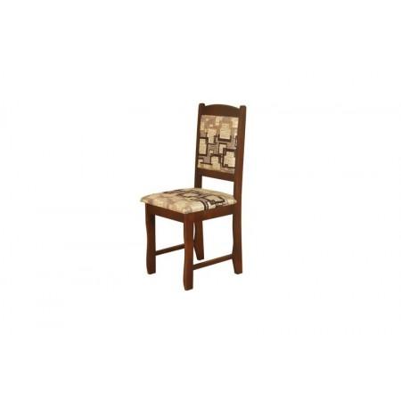 tanie-krzeslo-do-jadalni-mr-4-drewniane-solidne-wygodne