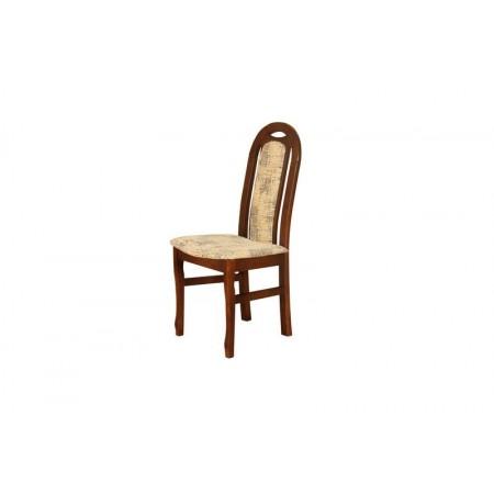 tradycyjne-drewniane-krzeslo-mr-21-lite-drewno-bukowe