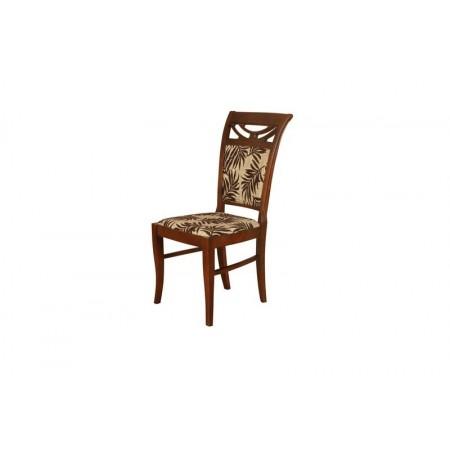wloskie-krzeslo-mr-26-nowoczesne-ladne-praktyczne