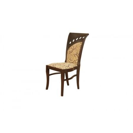 wloskie-krzeslo-mr-7-do-jadalni-niepowtarzalny-styl