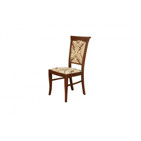 wygodne-krzeslo-mr-13-idealne-do-jadalni-salonu-restauracji