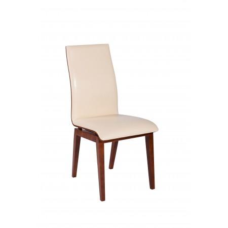 Krzesło tapicerowane w nowym stylu KT 18