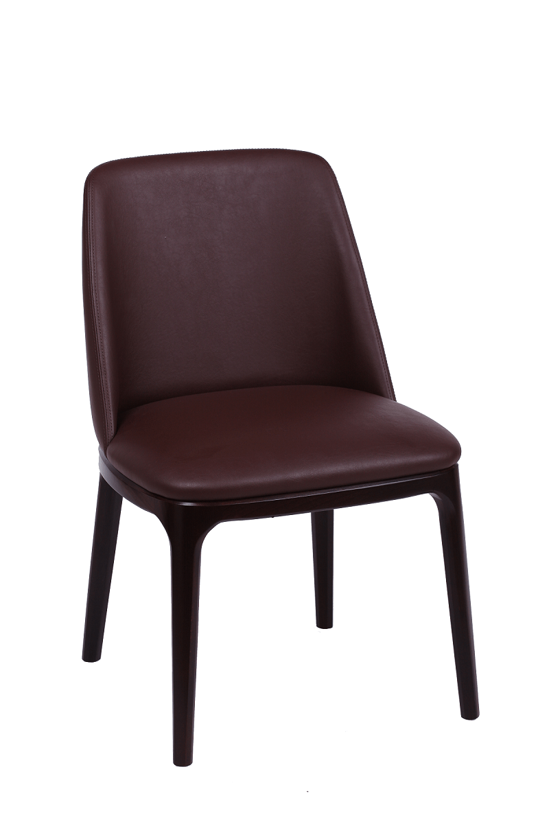 krzesło kt37