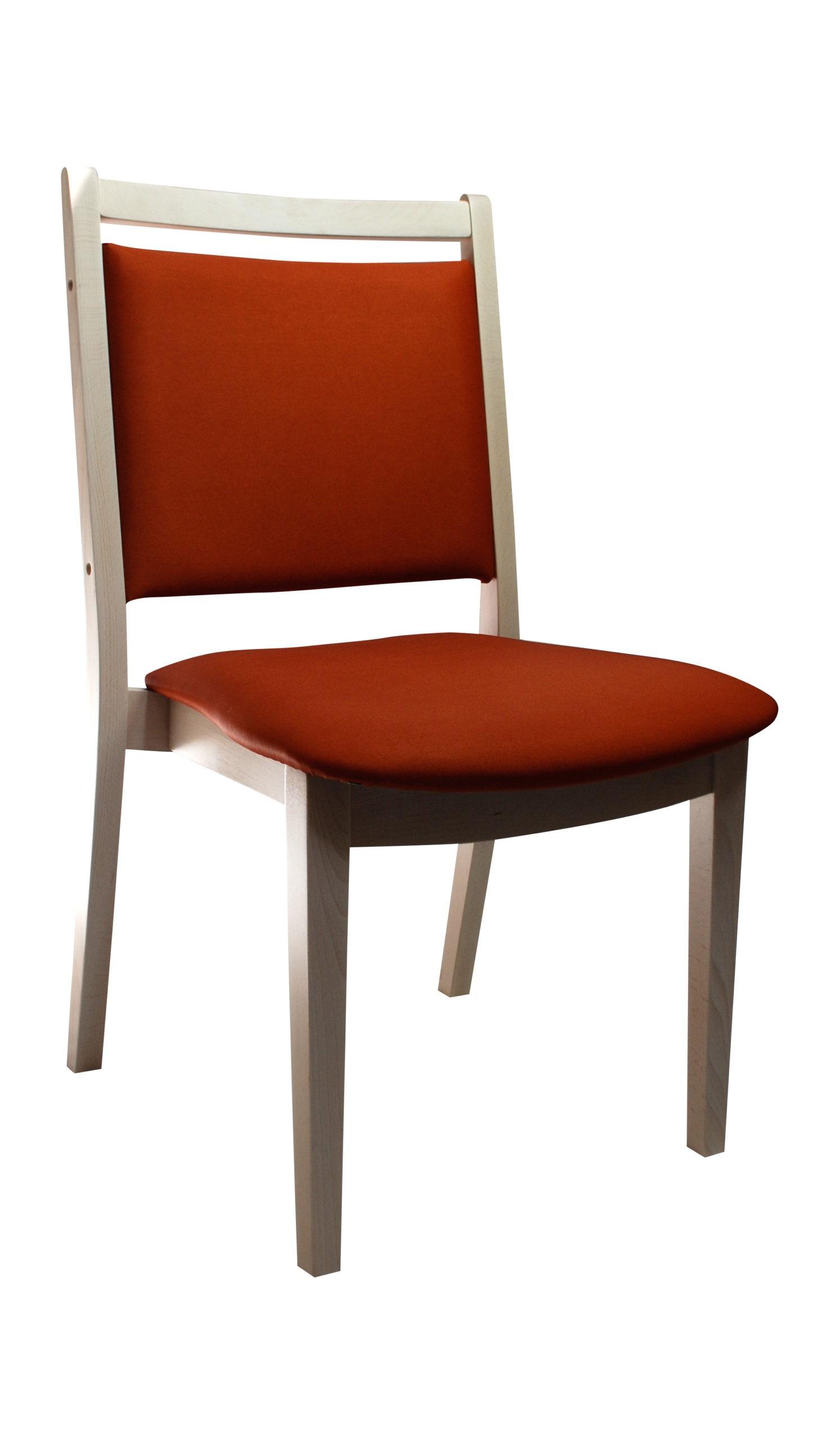 Krzesło KT 59 unikalne wzornictwo trwałość wygoda
